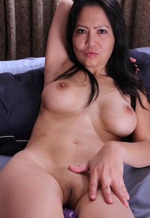 Hairy movie sex woman