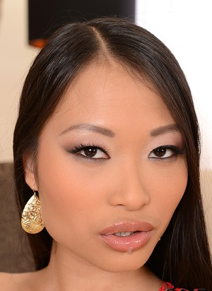 Free Asian Ass To Mouth Porn 83