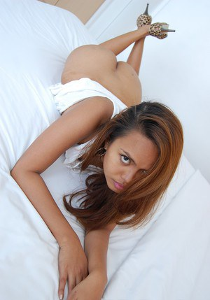 asian girl sex massage silkeborgvej